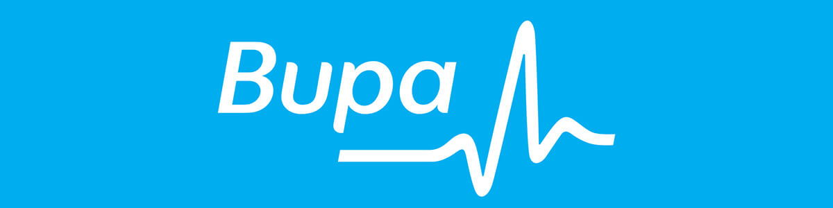 Bupa Schengen Travel Insurance